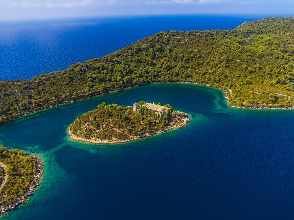 Croacia – La esencia del Mediterráneo